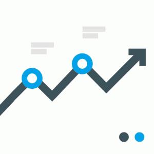 勝つためのライントレード | テクニカル相場分析