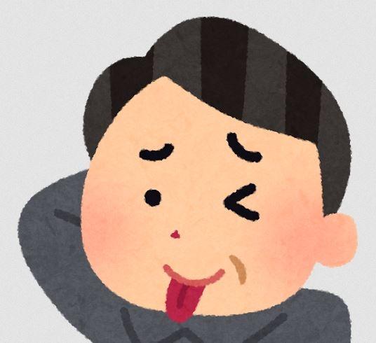 山田徹さんのプロフィール