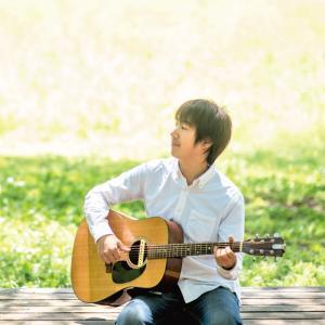 ギタサプ|ギター初心者のためのブログ|GuitarSapuri