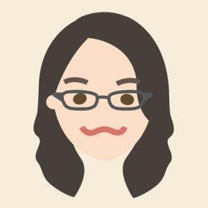 下戸主婦のライフ・フードブログ