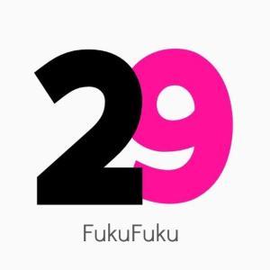 fukufukuメダカ
