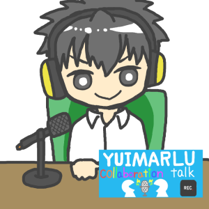 ラジオのある暮らしブログ