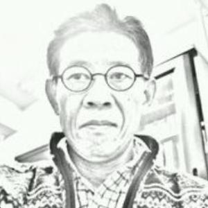 アラ還(around 60)ブログ