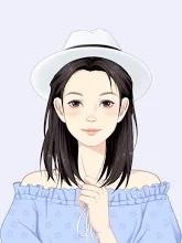 三日坊主主婦の漫画で英語学習記録