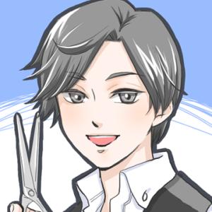 tetsuya.haircare