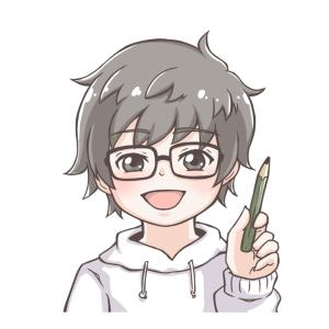 でぃおブログ
