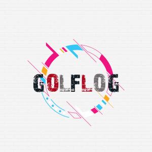 GOLFLOG