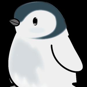PISR -ペンギン議長の海外小ネタ評論-