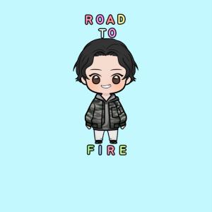 けーすけのRoad to FIRE!!!!!