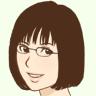 サプリナビ公式ブログ