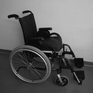 障害関連その他色々ブログ