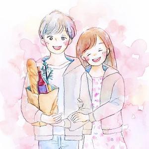 miru home ~選択子なし夫婦のライフスタイル~