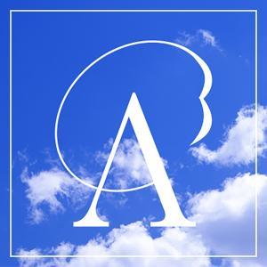 発表会衣装専門店Angel'sClosetスタッフブログ