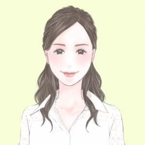婚活アドバイザーyuuによる女性のための100%本気の婚活お悩み相談ブログ