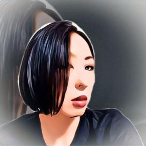 yiis-song.com