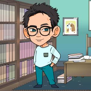 本を読んで学んだ事をアウトプットしていくブログ