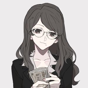 現役銀行員の奮闘日記