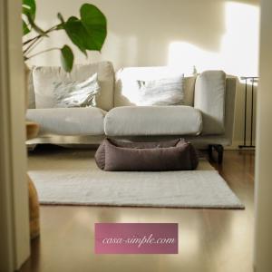 Casa Simple カサシンプル