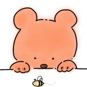 Wedding Bear-プレ新郎・花嫁向けブライダルブログー
