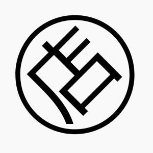 ポンコツ店長の奮闘記