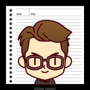 リフォームレビュー|リフォームで失敗しないための情報サイト
