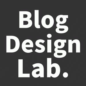 BlogDesignLab.
