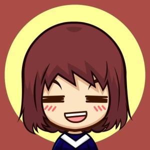 台湾人ブログ