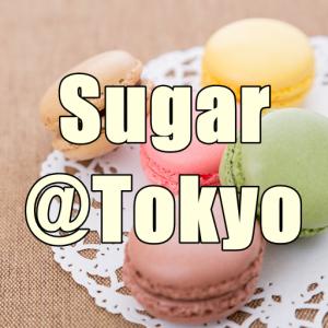 Sugar@Tokyo
