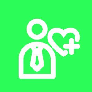 介護のヒントが見つかるブログ