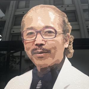 ドクター慶の相談室