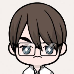 ペン太ブルBlog