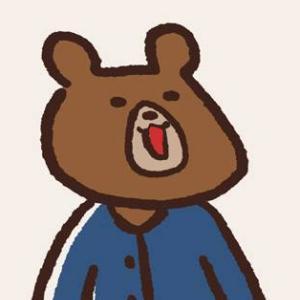 Aobaのスローライフブログ