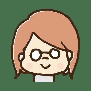 仕事と育児と他にも何かしたいブログ
