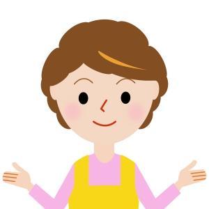 未経験で50代から介護職!現役 介護福祉士のsumireブログ