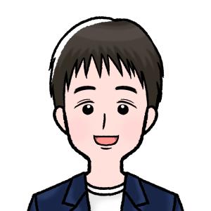 taisan-blog