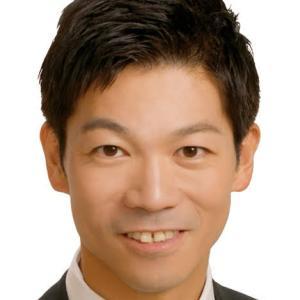 ひらかたを笑顔に! 枚方市議会議員 ばんしょう映仁 公式ブログ