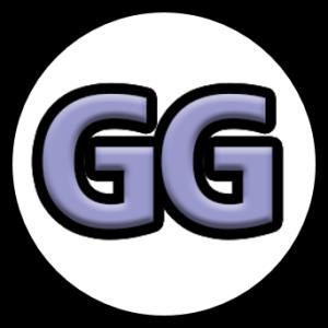 GGスイング.COM