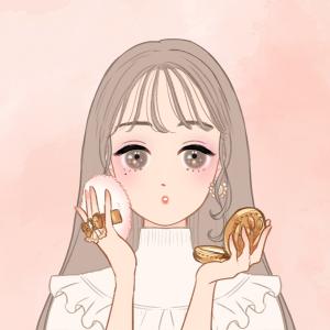 ココアブログ/美容管理栄養士