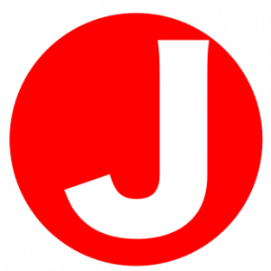 日本語専門家