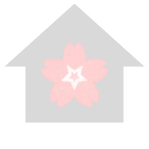 Bloom Haus Blog
