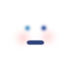 ichinosブログ