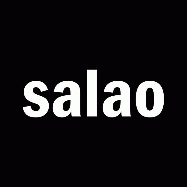 salaoさんのプロフィール
