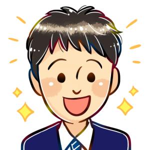 現役営業マンお悩み解決ブログ