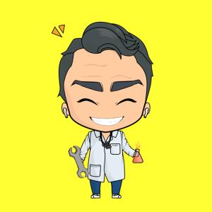 スパイスパッチョ~大阪スパイスカレー食べ歩き日記~