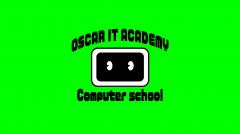 オスカーITアカデミーのブログ