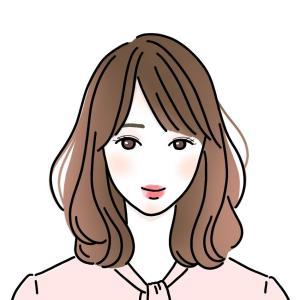 ufufu ジャーナル
