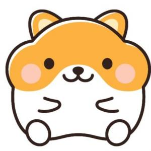 hamu-san サラリーマン資産形成BLOG