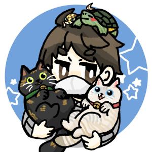 protect pet blog