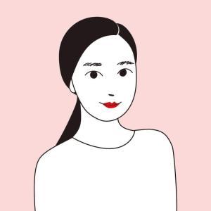 オンライン日本語教師の教科書