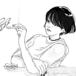 しょぼ子のしょぼ飯